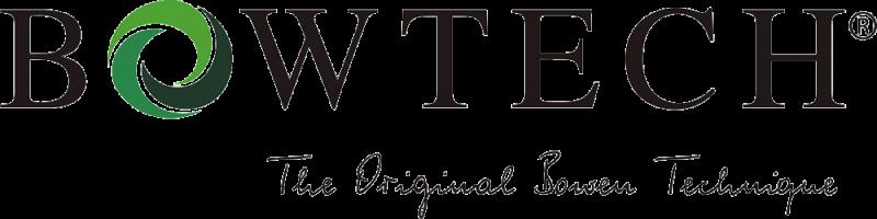 Bowtech Logo